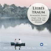 Liebestraum - Romantic Piano de Various Artists