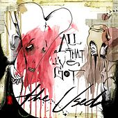 All That I've Got de The Used