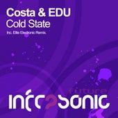 Cold State von Costa