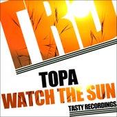 Watch The Sun de Topa