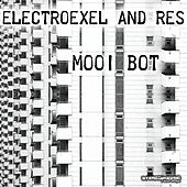 Mooi Bot - Single de Various Artists