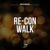 Walk by Recon