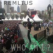 Who Am I? - EP by Remlius