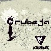 Rubeja - Single de Miguel Perez