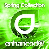 Enhanced Music - Spring Collection 2011 Part One - EP von Various Artists
