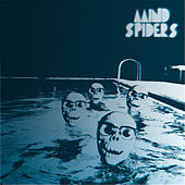 Mind Spiders by Mind Spiders