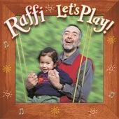 Let's Play de Raffi