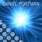 Radar by Daniel Portman