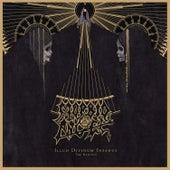Illud Divinum Insanus - The Remixes Complete de Morbid Angel