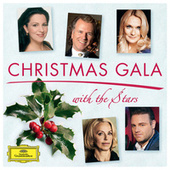 Christmas Gala With The Stars de Various Artists