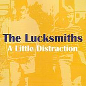 A Little Distraction by The Lucksmiths