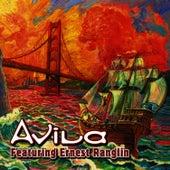 Avila (feat. Ernest Ranglin) by Ernest Ranglin