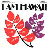 I Am Hawaii by Various Artists