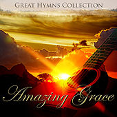 Great Hymns Collection: Amazing Grace (Guitar) by Various Artists