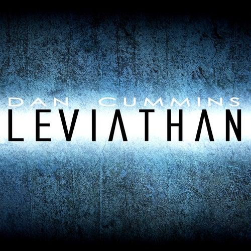 Leviathan by Dan Cummins