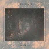 Ekstasis de Julia Holter