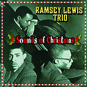 Sounds of Christmas de Ramsey Lewis