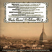 Timeless Classical Collection Vol. 55 von Various Artists