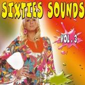 Sixties Sounds Vol. 3 de Various Artists