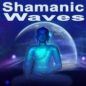Shamanic Waves