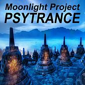Moonlight Project Psytrance