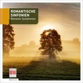 Romantic Symphonies by Various Artists
