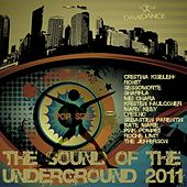 The Sound of the Underground 2011 (Pop Size) by Various Artists