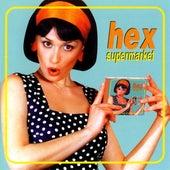Supermarket von Hex