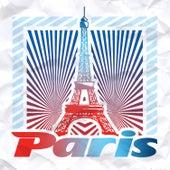 100 Chansons Essentielles Sur Paris et Ses Quartiers von Various Artists
