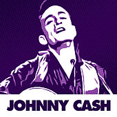 44 Essential Country, Folk And Rockabilly Hits By Johnny Cash von Johnny Cash