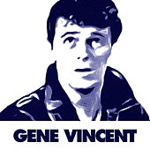 40 Essential Rock and Roll Hits By Gene Vincent von Gene Vincent
