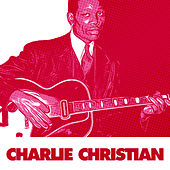 35 Essential Jazz Classics By Charlie Christian de Charlie Christian