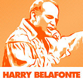 46 Essential Caribbean Hits By Harry Belafonte de Harry Belafonte