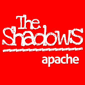 Apache de The Shadows