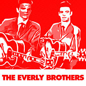 Essential Rock & Roll And Country Hits By The Everly Brothers by The Everly Brothers