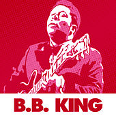 37 Essential Blues Classics By B.B. King de B.B. King