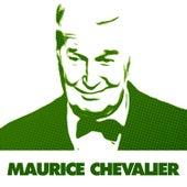 45 Succès De La Chanson Française Par Maurice Chevalier de Maurice Chevalier