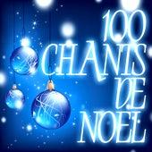 100 Chants De Noël by Various Artists