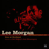 Unforgettable Lee de Lee Morgan
