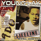 Lifeline von Young Lay