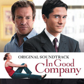 In Good Company di Various Artists