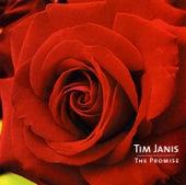 The Promise de Tim Janis