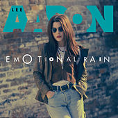 Emotional Rain de Lee Aaron