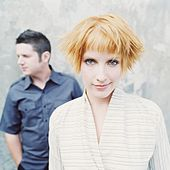 Aol Sessions de Sixpence None the Richer