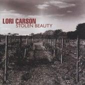 Stolen Beauty de Lori Carson