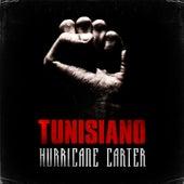 Hurricane Carter de Tunisiano