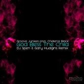 God Bless The Child (DJ Spen & Gary Hudgins Remix) by Groove Junkies