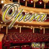 Opera von Various Artists