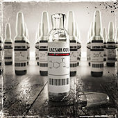 Dark Adrenaline by Lacuna Coil