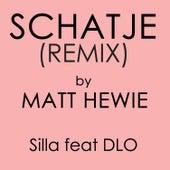 Schatje by Silla